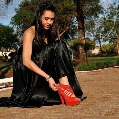 Best Women Stylish Footwear Ideas