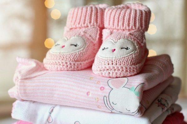 GIRLS footwear ideas