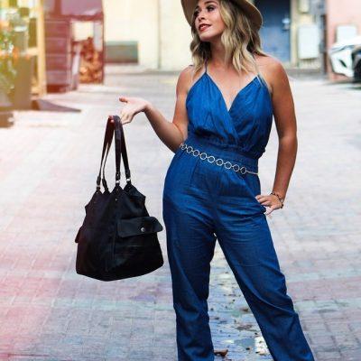 Trendy Women accessories