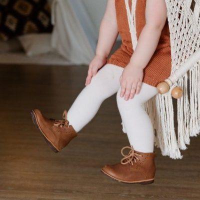 bABY GIRLS footwear ideas