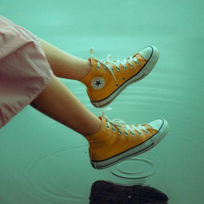babies girls footwear ideas