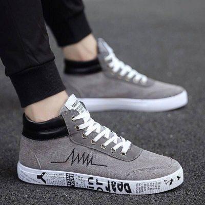 casual shoes justlookbetter.com